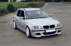 {{{ Updated Big Collection of Modded Tourings III }}} - Page 111 - E46 Touring, Bmw Sport, Sports Wagon, Bmw Cars, Station Wagon, Bmw E46, German, Big, Collection