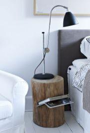 Modern Scandinavian Bedroom Designs (36)