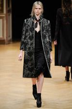 Sharon Wauchob Fall 2014 Ready-to-Wear Collection on Style.com: Complete Collection