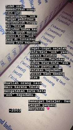 Quotes Rindu, Message Quotes, Reminder Quotes, Self Reminder, Tumblr Quotes, Text Quotes, People Quotes, Mood Quotes, Positive Quotes
