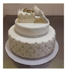 engagement cake - Google keresés