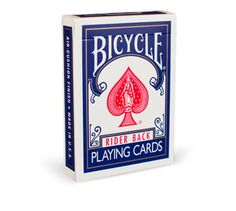 Lots of great card games for adults and kids | Bicycle