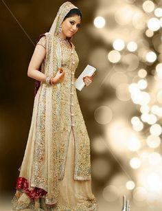UTOLA_COM-WEDDING-DRESSES-502-502-wedding-lehenga-with-long-shirt_-2.jpg (600×781)