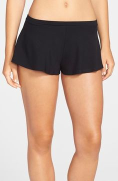 Only Hearts 'So Fine' Sleep Shorts available at #Nordstrom