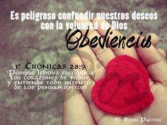 2 cronicas 16:9 - Buscar con Google
