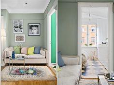 Heleneborgsgatan 52, 2 tr, Högalid, Stockholm - Fastighetsförmedlingen för dig som ska byta bostad