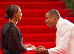 Crazy In Love: Rare And Iconic Pics Of Jay Z And Beyonce Every Year Since They Started Dating -  Click link to view & comment:  http://www.afrotainmenttv.com/crazy-in-love-rare-and-iconic-pics-of-jay-z-and-beyonce-every-year-since-they-started-dating/