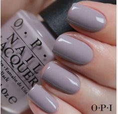 Opi- taupe less beach