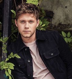 Horan is a surname that originated in County Galway, Ireland, and from there spread into County Notable people with the name Horan include: Harry Styles, Rebecca Ferguson, Irish Boys, Irish Men, Larry Stylinson, Simon Cowell, Liam Payne, Nicole Scherzinger, Zayn Malik
