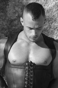 64f715867b mansexfashion  Man+Sex Fashion Men s Leather