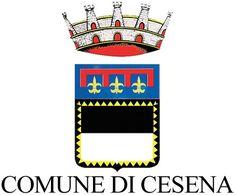 Cesena: Cerimonia per  la Festa dellUnità Nazionale e la Giornata delle forze armate