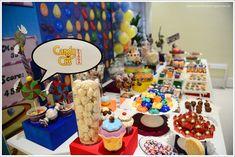 3-evandro-domingos-candy-crush-saga-decoração-concepty-party-fotógrafo-casamento-são-paulo-19.jpg (640×428)
