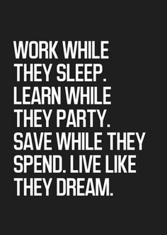 Motivational Quotes For Men, Now Quotes, Quotes Positive, Funny Quotes, Inspirational Quotes, Best Day Quotes, Hustle Quotes Women, People Quotes, Famous Quotes