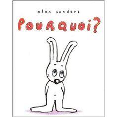 Pourquoi ?: Amazon.fr: Alex Sanders: Livres