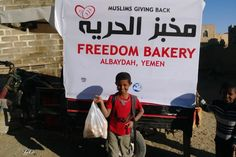 """""""Help Us Feed Refugees Across The World"""" Going To Bed Hungry, Access To Clean Water, World Hunger, Family Of 4, Can You Help, Community Organizing, Donate Now, Losing Everything, Giving Back"""
