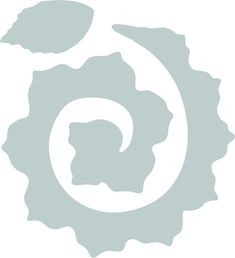 Sizzix Bigz Die - Rose Inspired by realistic flowers, this Rose is a pretty addition to any flower collection. Rolled Paper Flowers, Paper Flowers Craft, Flower Crafts, Diy Flowers, Fabric Flowers, Paper Crafts, Leaf Template, Flower Template, Owl Templates