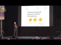 David Frej, Stravou proti zánětu a civilizačním nemocem David, Youtube, Diet, Youtubers, Youtube Movies
