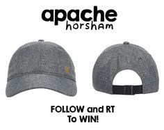 Discover amazing things and connect with passionate people. Passionate People, Competition, Cap, Twitter, Baseball Hat