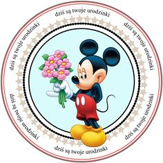 Digital Stamps, Baby Cards, Quilling, Cardmaking, Children, Kids, Decoupage, Diy And Crafts, Craft Projects
