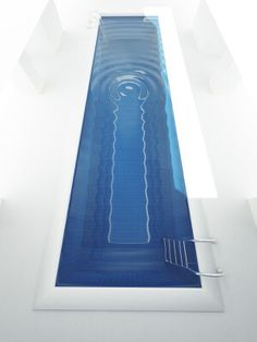 Lap pool dimensions and cost exercise pools pool cost for Lap pool dimensions