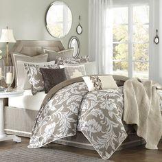 50 Best Bedding Images Bedroom Decor Bedrooms Home