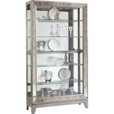 You'll love the Acubens Curio Cabinet at Wayfair - Great Deals on all Furniture products with Free Shipping on most stuff, even the big stuff.