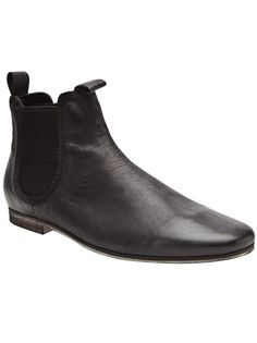 Scottsdale II pull-up boot from Hudson.#Repin By:Pinterest++ for iPad#