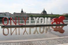 Lyon, France A Moveable Feast, Lyon France, Visit France, Sidewalk, Paris, Photography, Life, Montmartre Paris, Photograph