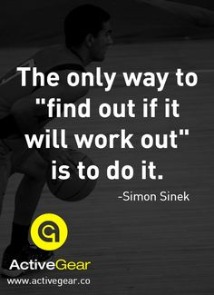 Home Business Tax Deductions Keep What You Earn Servant Leadership, Leadership Quotes, Simon Sinek Quotes, Business Tax Deductions, Me Quotes, Motivational Quotes, Marketing Quotes, Entrepreneur Quotes, Spiritual Inspiration
