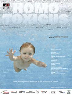 Homo Toxicus, une enquête drôle et inédite sur le lien entre pertubrateurs endocriniens et problèmes de santé http://manufactureduchangement.tumblr.com/post/62230085958/saviez-vous-que-40-des-produits-dhygiene-et-de