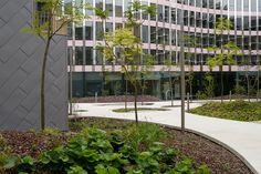 Central_Garden_Block_B4-TN+_landscape_architects-03 « Landscape Architecture Works   Landezine