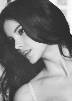 Barbara Palvin ★