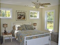 Saugatuck / Douglas House Rental: Perfect Beach Get-away ~ Luxury Just 5 Min From The Shore.... | HomeAway