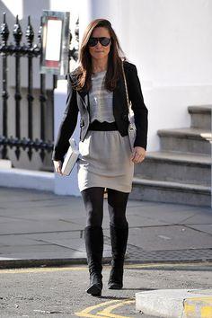 Pippa Middleton   GossipCenter - Entertainment News Leaders