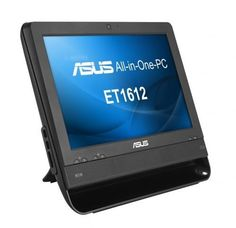 Ordenador ASUS All in One con pantalla táctil panorámica en http://www.audiotronics.es/product.aspx?productid=164616