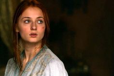 Why Sansa Stark Is the Strongest Character on 'Game of Thrones'