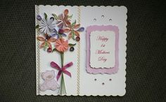 Check out this item in my Etsy shop https://www.etsy.com/uk/listing/229533848/mothers-day-anniversary-birthday
