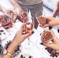So raise your glass