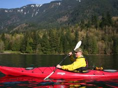 jackson 14' journey touring kayak - Google Search