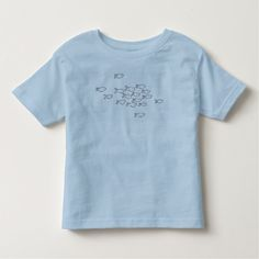 Sweatshirt Design Six Emu Cool My Favorite Princess is My Daughter Tshirt