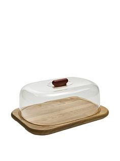 Del Ben Cheese Cutting Board with Dome Kitchen Tools, Kitchen Dining, Cheese Cutting Board, Gifts For Cooks, Image House, Home Kitchens, Dinnerware, Cooking, Glasses