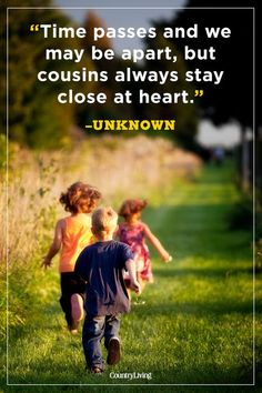 20 best cousin quotes - funny quotes about cousins and family Life Quotes Love, Funny Quotes About Life, Crush Quotes, Quotes For Him, Family Quotes, Quotes Kids, Bae Quotes, Sunday Quotes, Humor Quotes