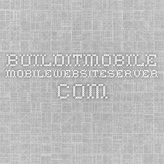 builditmobile.mobilewebsiteserver.com