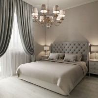 Colorfull Design Bedroom (52)