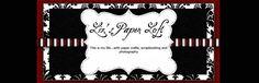 lizspaperloft.com has several cricut cart recipes some include measurements for gypsy
