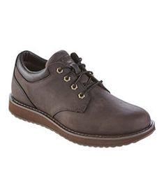#LLBean: Men's Stonington Oxford Shoes, Plain Toe Men Dress, Dress Shoes, Oxford Shoes, Lace Up, Derby, Llbean, Sneakers, Toe, Fashion