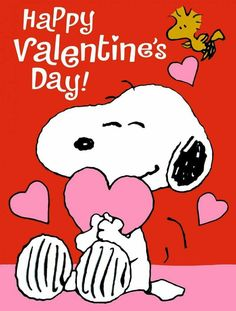 Valentine's Day, From The Peanuts Gang! Win A Peanuts Valentines Prize Pack Happy Valentine's Day, From The Peanuts Gang! Win A Peanuts Valentines Prize PackHappy Valentine's Day, From The Peanuts Gang! Win A Peanuts Valentines Prize Pack Snoopy Love, Snoopy Et Woodstock, Snoopy Valentine's Day, Charlie Brown Y Snoopy, Snoopy Hug, Funny Valentine, Valentines Day Gif Images, Happy Valentine Day Quotes, Valentines Day Cartoons