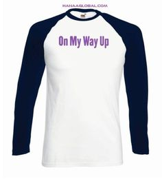 Baseball T, Christian Gifts, Fruit Of The Loom, Gifts For Women, Clothing, Sleeves, Shirts, Outfits, Outfit Posts