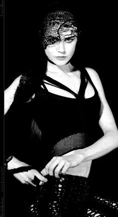 Nicole Kidman // AKA Nicole Mary Kidman    Born: 20-Jun-1967  Birthplace: Honolulu, HI