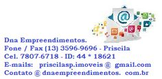 Email – copersel@hotmail.com